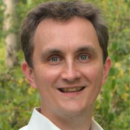 Dr. Nicki Bornhauser's profile picture