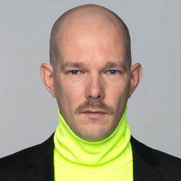 Bastian Pristl - WERBEWELT AG - Stuttgart