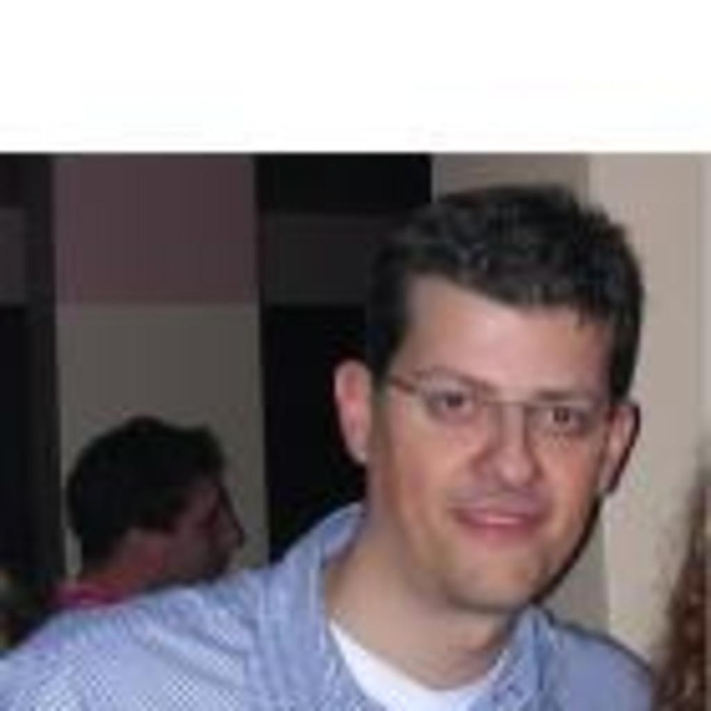 Fabio Agostinucci's profile picture