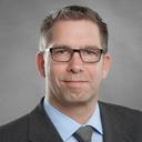 Thomas Gehrke - Goslar Vienenburg
