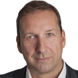 Olaf Brandes's profile picture