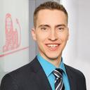 Jörg Hermann CFA - Frankfurt Am Main