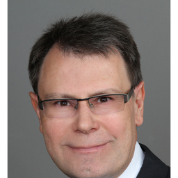 Reinhold aulbach kfm leiter service manroland for Maschinenbau offenbach