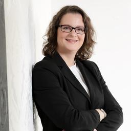 Claudia Heiber - ING-DiBa AG - Frankfurt am Main