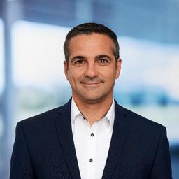 Dino Caccia's profile picture