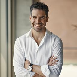 Fabian Gundlach's profile picture