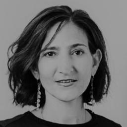 Dr Irina Roed - Selbstständig - Wien