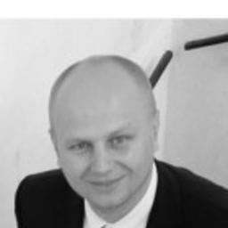 Michal Sztal - Mainseek Ltd. - Krakow