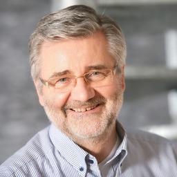 Reinhard F. Schuh - Personal SchuH - Die Chemie muss stimmen - Norderstedt