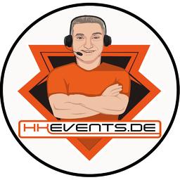Helmut Kleinert - Bookingforyou.de - Rain