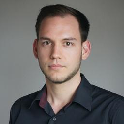 Andreas Rücklé