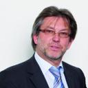 Bernd Straub - Freiburg