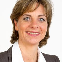 Anneli Gabriel's profile picture