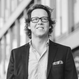 Christoph Freitag - christoph freitag - life planning & wealth management - München