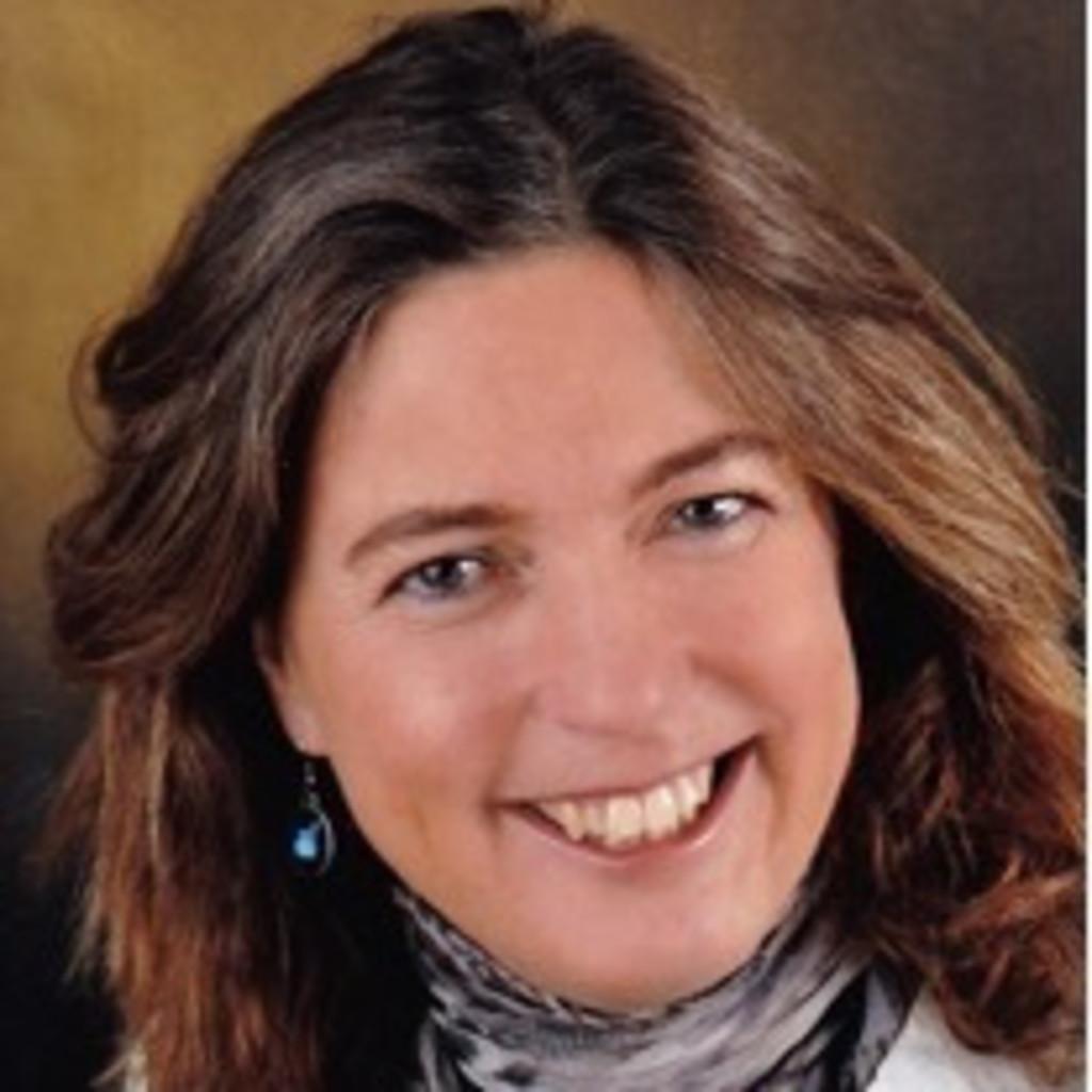 Susanne Dibbern's profile picture