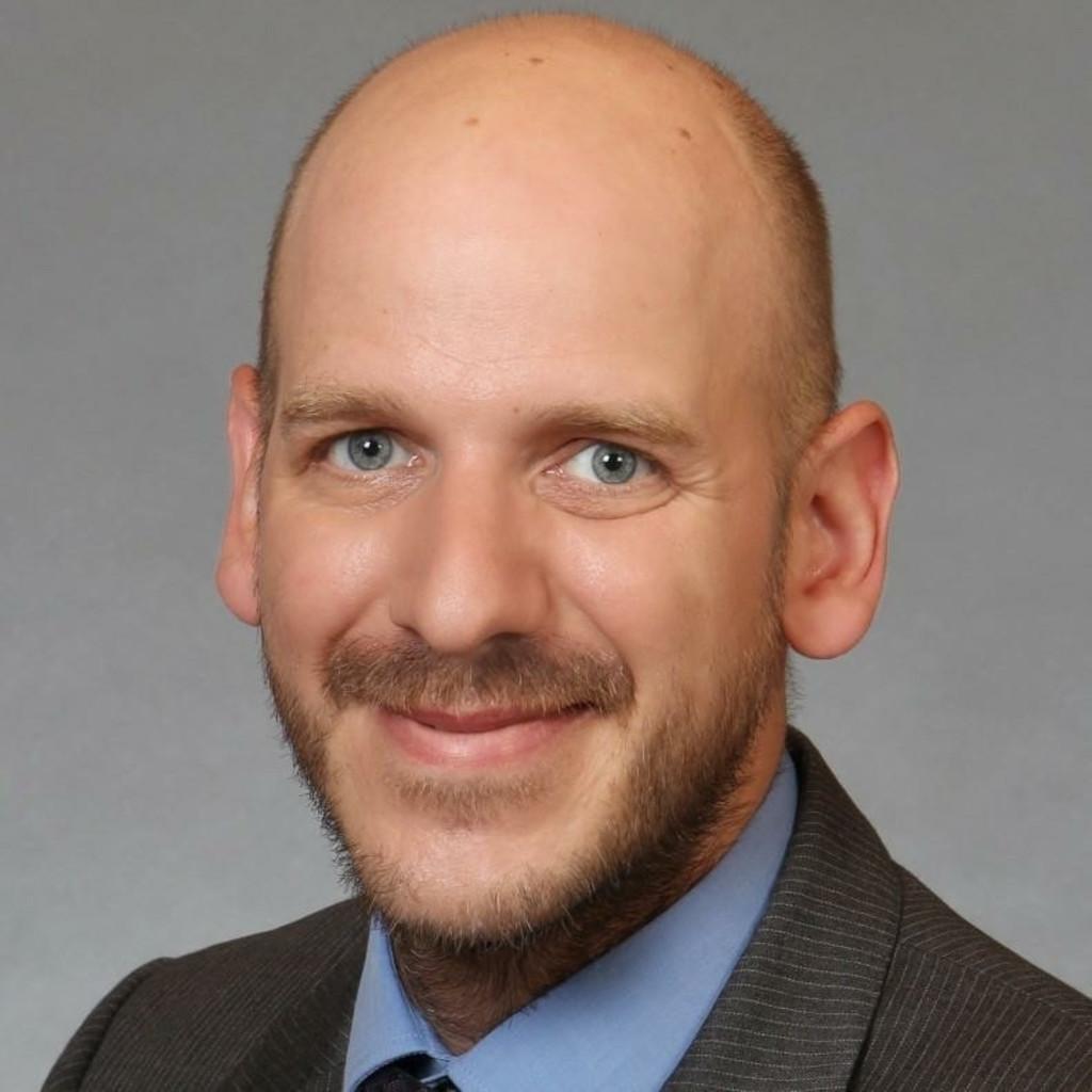 Martin Popp's profile picture