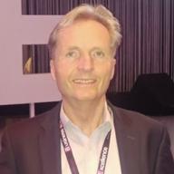 Holger Behrendt