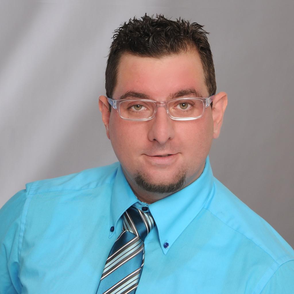 Sebastian Schult's profile picture