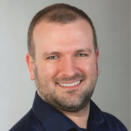Stefan Kahmann's profile picture