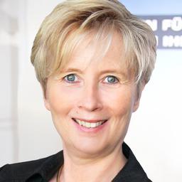 Sabine Helmcke - Sabine Helmcke Management- und Prozessconsulting - Hamburg