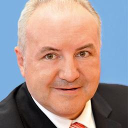 Axel Haitzer - Quergeist - Rosenheim