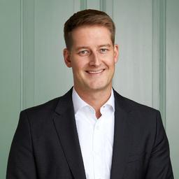 Thomas Ritschard - Glauser+Partner Vorsorge AG - Bern