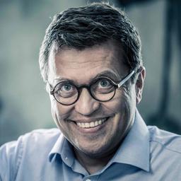 Christoph Schlick - SinnZENTRUM - Institut für Logotherapie & Existenzanalyse - Salzburg