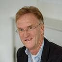 Roland Schmid - Bern