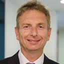 Jürgen Keller - Aschheim