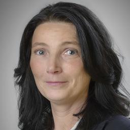 Kathrin Aschmetat's profile picture