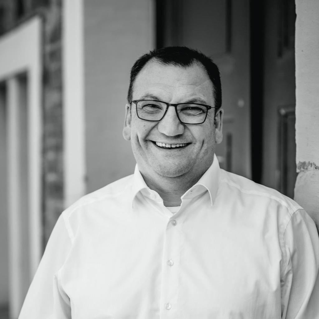 Marcello Ciarrettino's profile picture