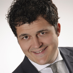 Sascha Merchel - Master Maklerservice - Leun