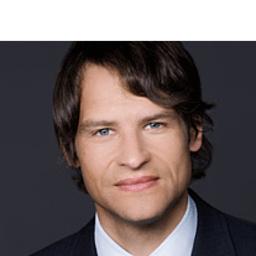 Philipp Brandt - BaumgartenBrandt - Berlin