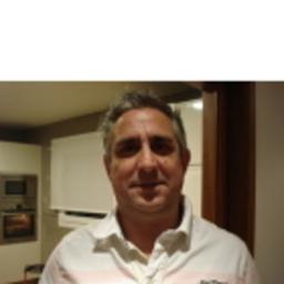 <b>Manuel Garcia</b> Fernandez - manuel-garcia---fernandez-foto.256x256