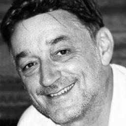 Martin Bertram's profile picture