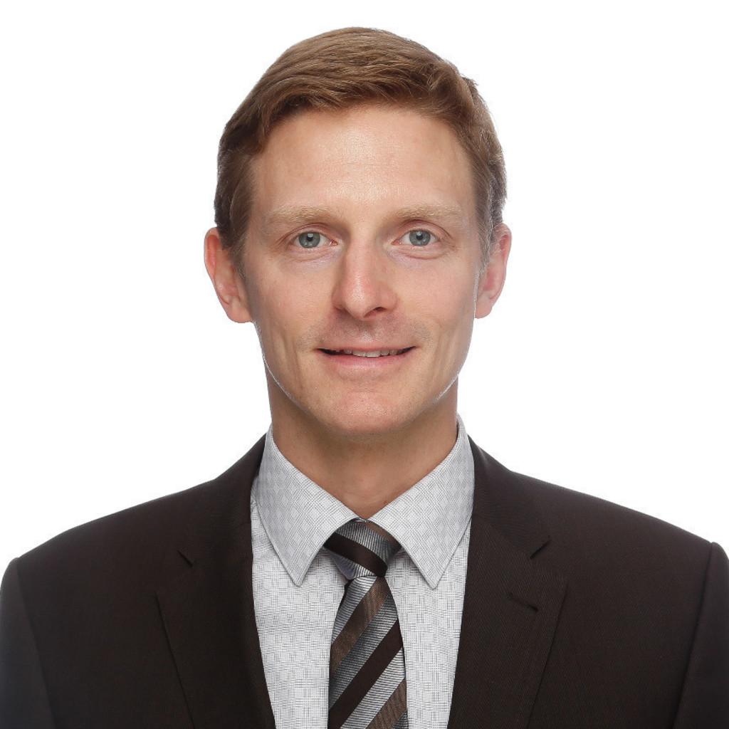 Jan peter ze berater luelf rinke for Ingenieur kraftwerkstechnik
