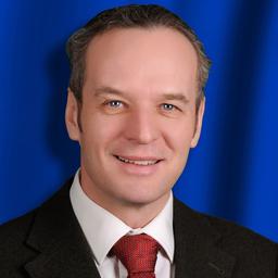 Dr Johannes Ausserladscheiter - Europäische Union - Brussels