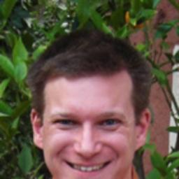 Holger Scheid