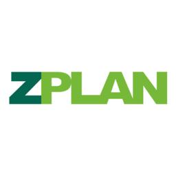 Peter Widner - ZPLAN Haustechnik GmbH - Schwaz