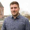 Florian Schumacher - Kleve