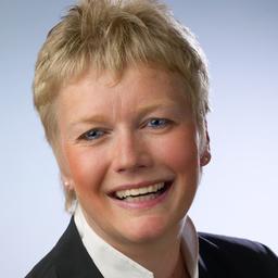 Sylvia Koops - AKDB - Regensburg