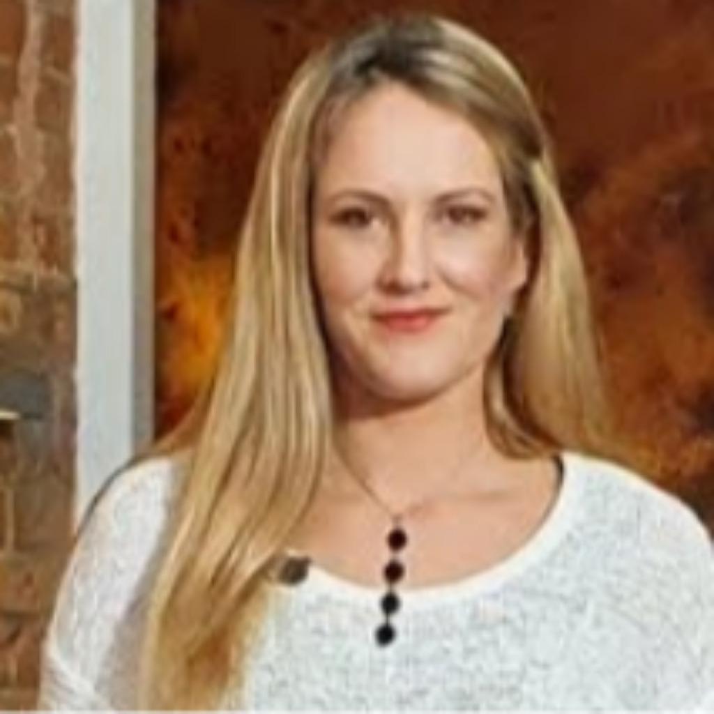 Melanie Britz's profile picture