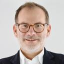 Michael Becher - Langenfeld