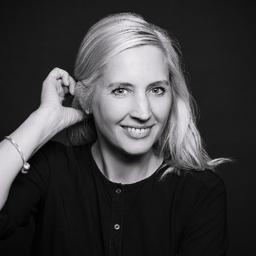 Dipl.-Ing. Melanie Deeken-Henke - Deeken-Henke Architekten - Esens