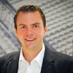 Dr. Sebastian Spörer