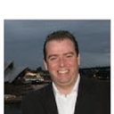 Mark Smith - Auckland