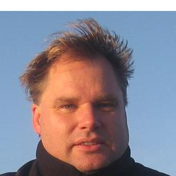 Kim-Friedrich Manzke