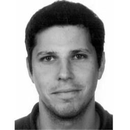 Dr Stefan Bischoff - Bertrandt Technikum - Sindelfingen
