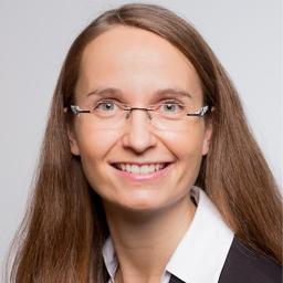 Jessica Müller - Sparkasse Osterode am Harz - Herzberg am Harz