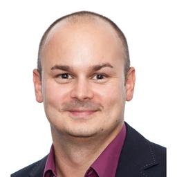 Kai Dickas - AUFDENPUNKT   Online-Marketing Netzwerk - Bad Orb